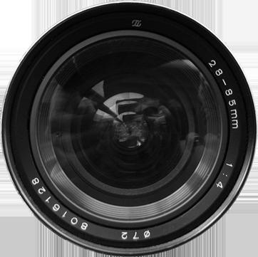 biography-camera